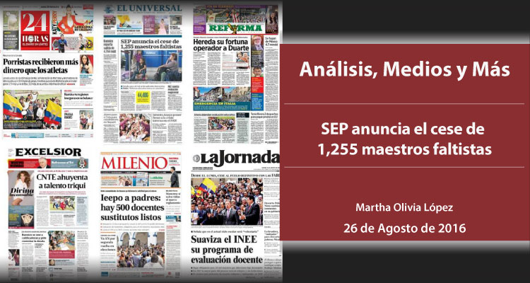 Nacional_Analisis_mediosymas