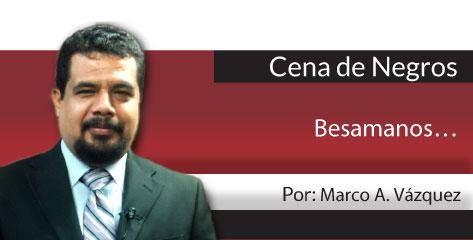 columna_Cena-de-Negros-besamannos