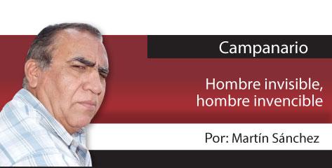 columna_campanario-hombre