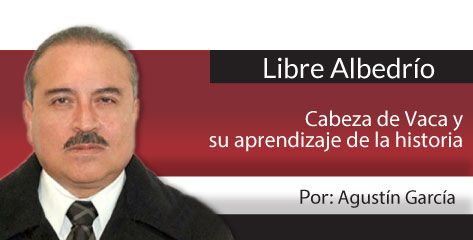 columna_libre_albedrio_cabeza-de-vaca-aprendizaje