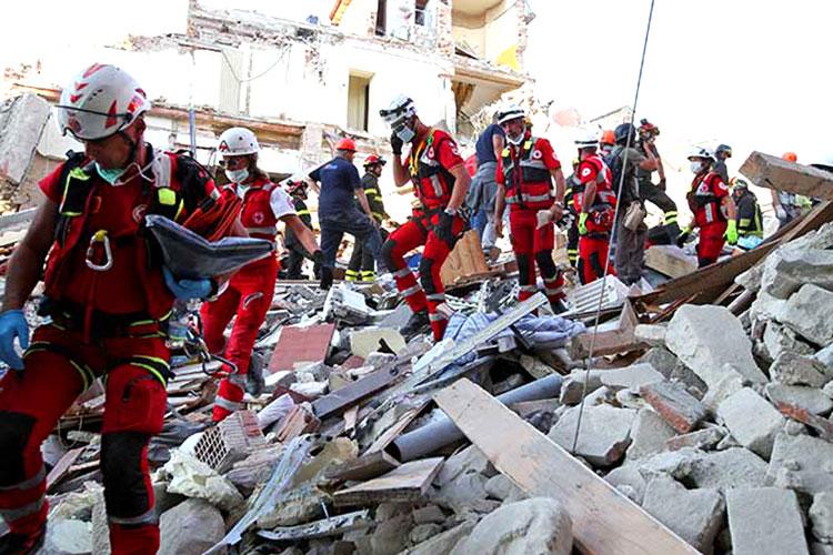 sismo-en-italia-(2)