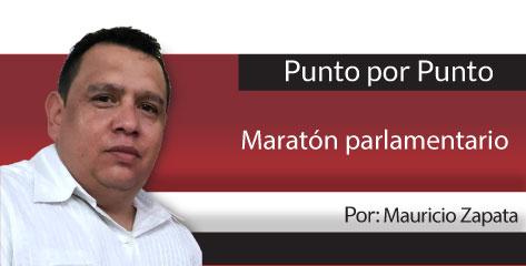 columna_punto_por_punto-maraton-parlamentario
