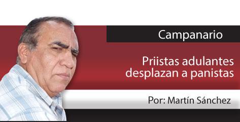 columna_campanario-priistas-adulantes-desplazan-a-panistas